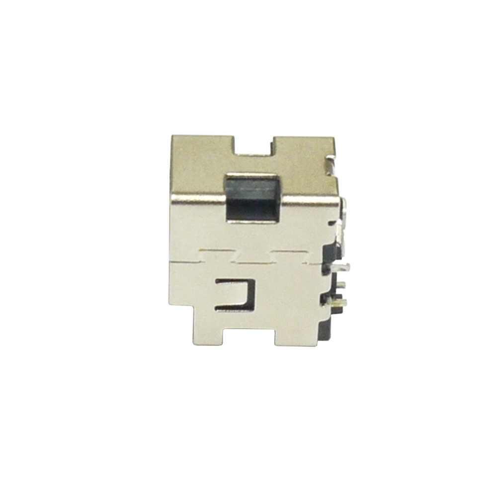 محمول العاصمة السلطة مقبس متفرع ل DV6 DV7 G42 G50 G60 G61 G62 G70 سلسلة