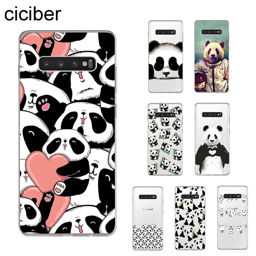 OtterBox Symmetry Custodia Cover Antiurto per iPhone 6 plus bianco