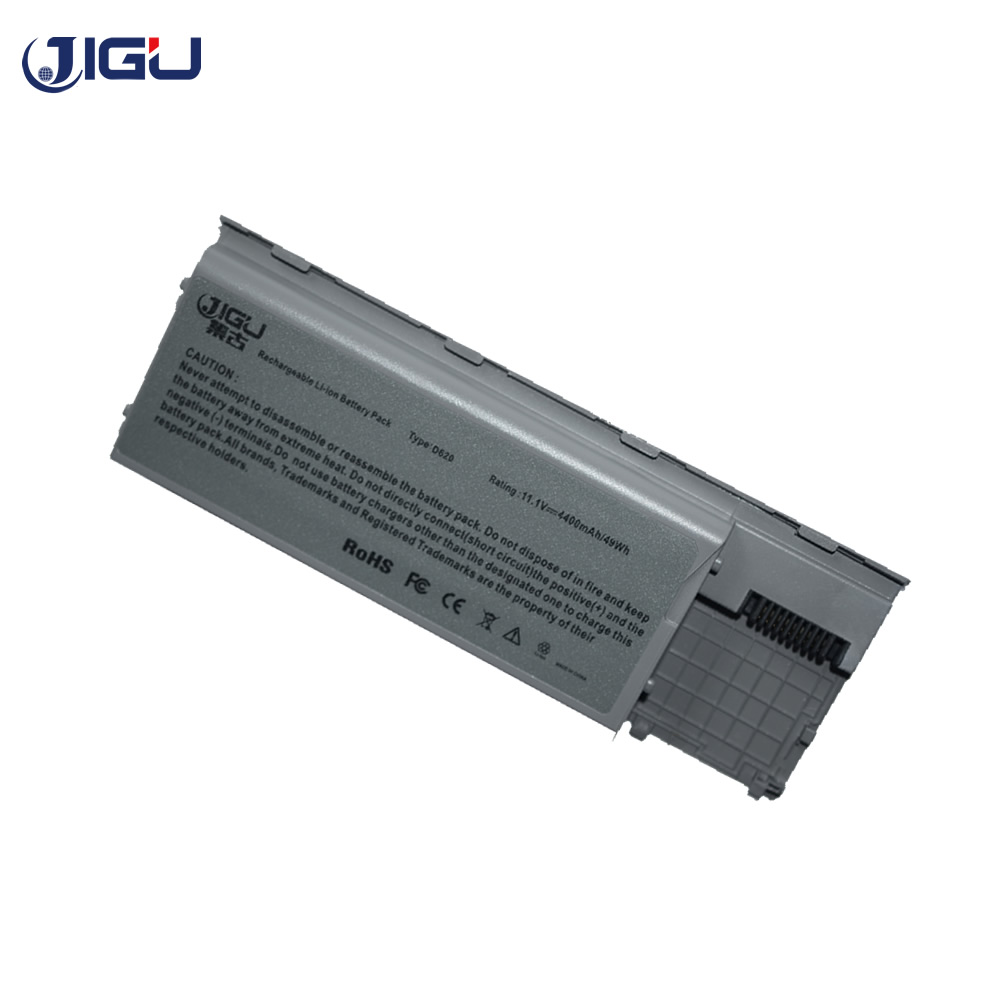 JIGU New Laptop Battery For Dell 310-9080 312-0386 451-102984 451-10422 Latitude D630c D631 D830N D631N D630N D620 D630 M2300 japanese cell new original laptop battery for dell latitude d420 d430 gg386 jg768 jg176 jg168 fg442 451 10365 312 0445 42wh