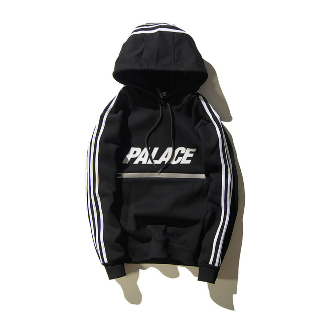 nmd 1:1 palace hoodie pigalle trasher supre mens sweatshirts ASSC yeezy hoodie China sudadera reflective sweat palace championer