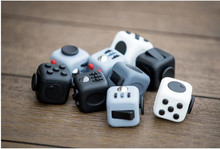 Origina Fidget Cube The pre-sale of High Quality Fidget Cube,Shipped In November,The First Batch of The Sale Best Christmas Gift