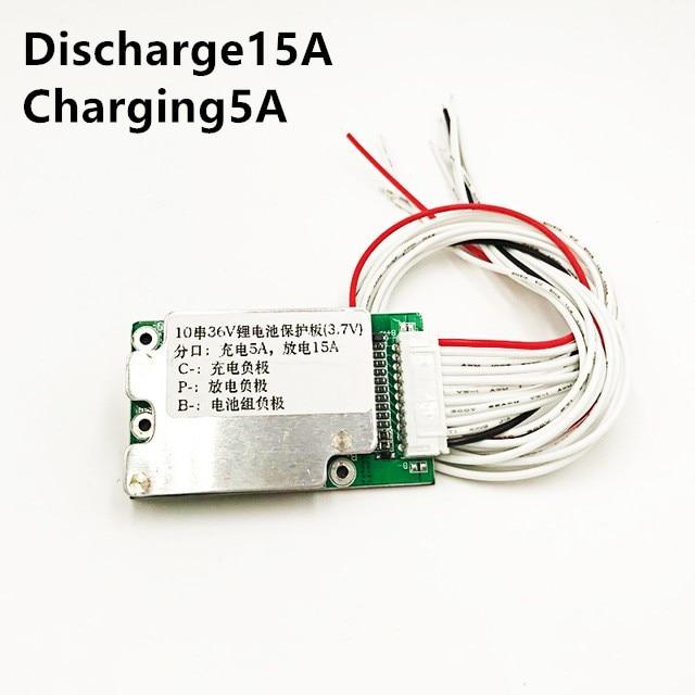 Bateria-E-Motor-10-s-36-v-40A-18650-Prote-o-Da-Bateria-Li-ion-De.jpg_640x640