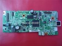 2158970 New and original Mother board for Epson L380 L383 L385 L386 L355 Printer Main board PCB ASSY