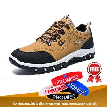 Zapatos Deportes Nueva Y De Primavera Hombre Otoño Casuales J1lTFc3uK