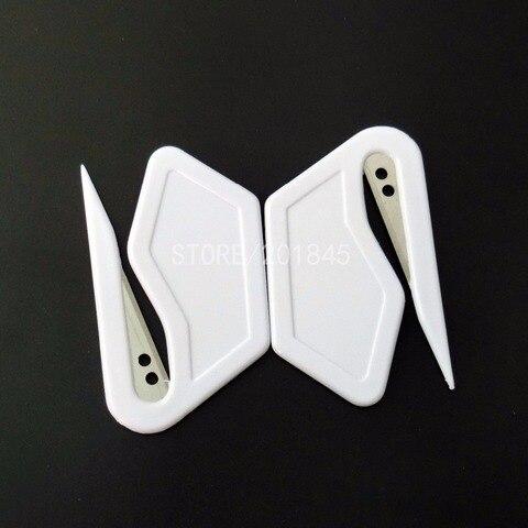 de papel seguranca aprovado pela ce ferramenta de bolso