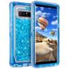 Hybrid Case Galaxy Note 8