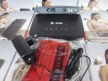 Huawei 3G Smart Hub B68L Modem Unlocked