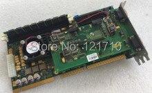 Промышленное оборудование доска МСОК ISC CLIPS-V 01367-000 REV. B P3 500 МГц 01167-000-H 01166-000-L 01168-000-F
