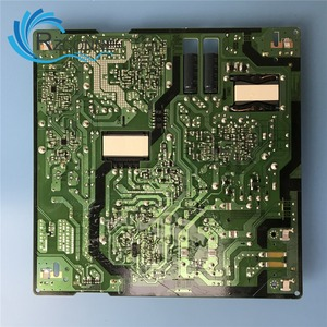 Image 2 - Power Board Card Supply For Samsung 55 TV BN44 00876A L55E6 KHS UE55KU6500U UE49MU6405U UE49M6505U UE49KU6400U UA55MU6700JXXZ