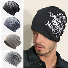 6e06a944e47 Graffiti Caps Reviews - Online Shopping Graffiti Caps Reviews on  Aliexpress.com