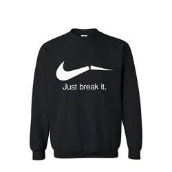 Famous brand just break it pullovers autumn winter apparel streetwear man just do it hoodies sweatshirt.jpg 250x250