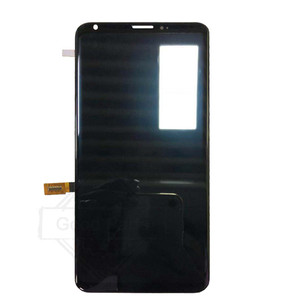 """Image 3 - Mới 6.0 """"Dành Cho LG V30 LCD H930 LCD Cảm Ứng 100% Thử Nghiệm Bộ Số Hóa Cho LG V30 VS996 LS998U h933 LS998U Màn Hình LCD Thay Thế"""