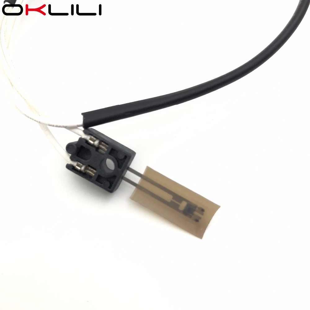 1PC X 1404-001447 Termistor untuk Samsung CLP310 CLP315 CLP320 CLP321 CLP325 CLP770 CLP326 SF650 CLX3170 CLX3175 CLX3185 ML1910