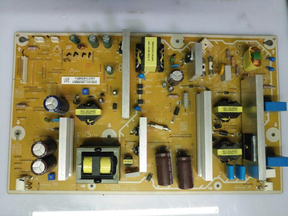 B159-002 4H.B1590.021/A1 Good working Tested доска для объявлений dz 5 1 j4b 002 jndx 4 s b