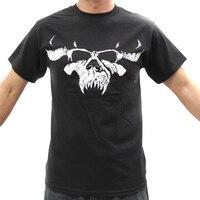 Casual T Shirt Homme Short Sleeve Men Top O Neck T Shirtn Crop Tops Cheapest T