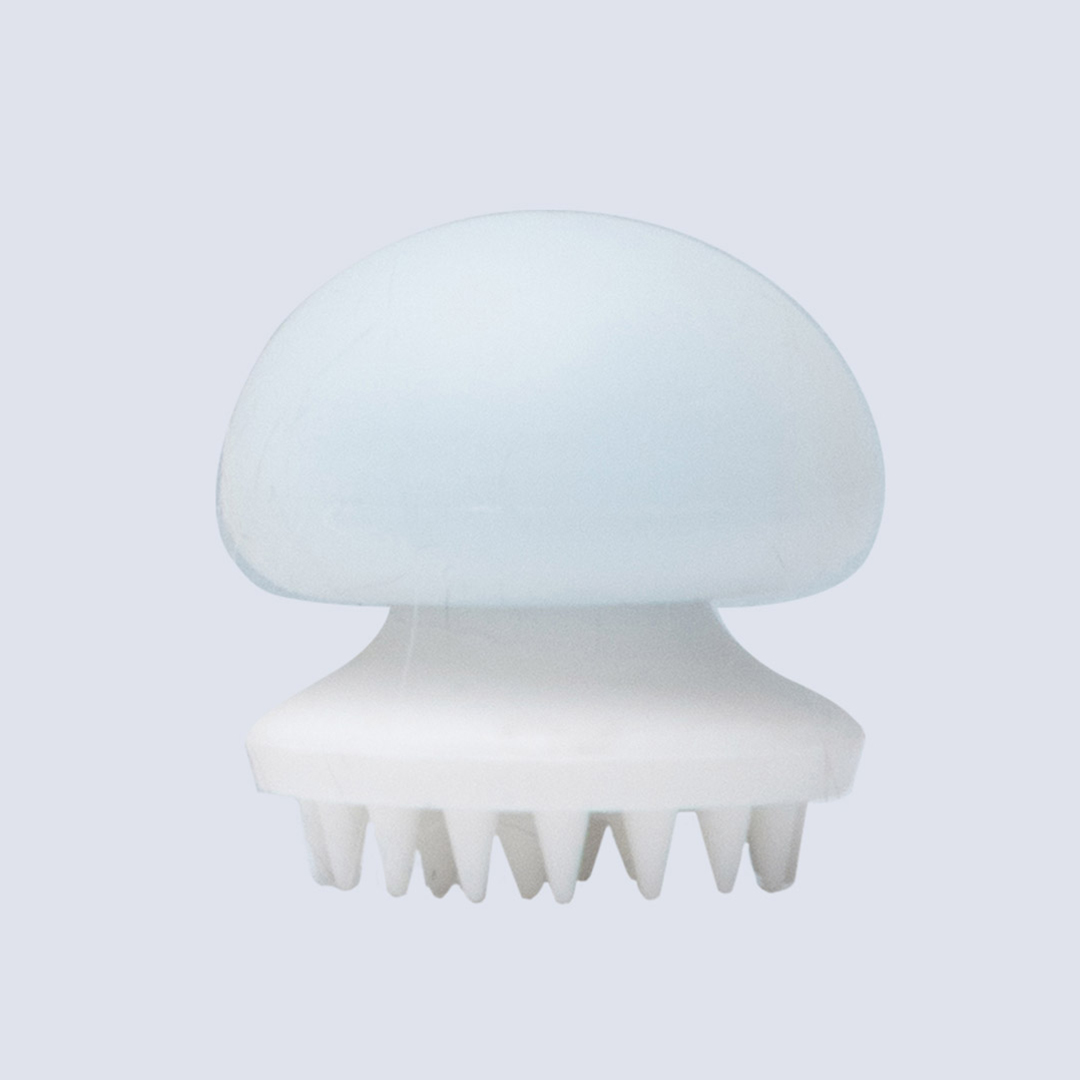Image 3 - Xiaomi Jellyfish Pet Cat Massager Comb Anti static Hair Massager Comb Brush Cat Grooming Massager Wet/Dry Cat Artifact Toy-in Smart Remote Control from Consumer Electronics