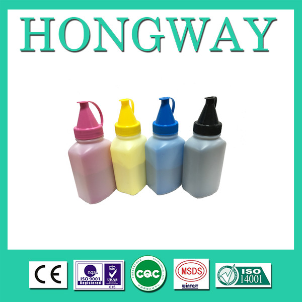 ФОТО High quality toner powder suitable  for  Xerox  DocuCentre650I 750I  color toner powder