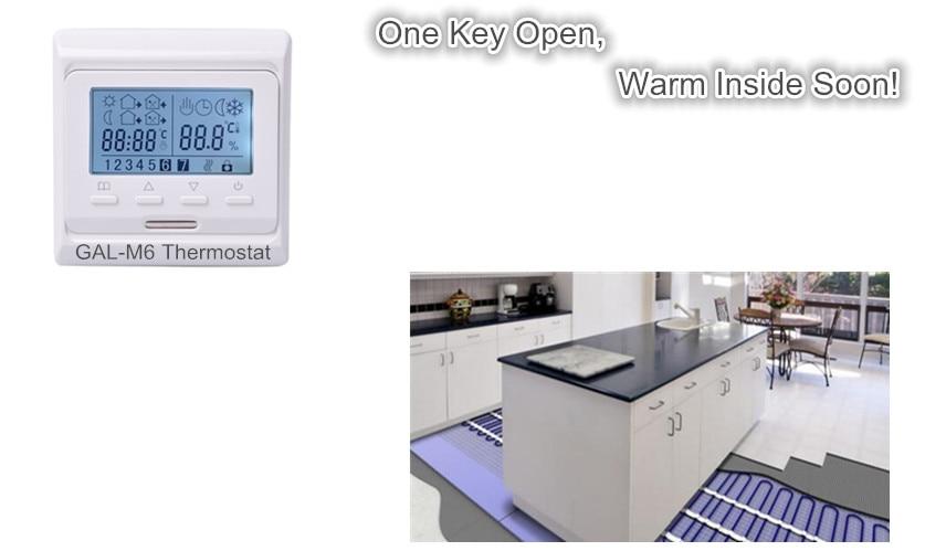 Beautiful Elektrische Verwarming Woonkamer Pictures - Ohsopolish.com ...