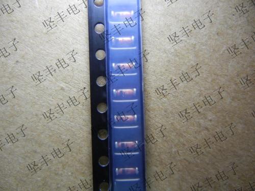 Цена LL4148-GS08