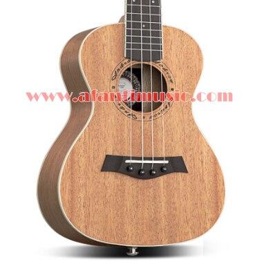 23 inch 4 strings Afanti Music Divine tree Ukulele (AUK-157)23 inch 4 strings Afanti Music Divine tree Ukulele (AUK-157)
