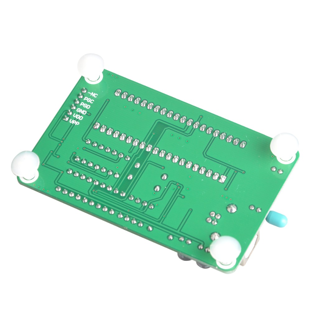 Amazon.com: LETAOSK Microcontroller Programmer with ICSP Cable ...   1000x1000