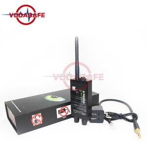 Image 2 - 1MHz 12gmhz mobilny wykrywacz sygnału 1.2g2.4GHz bezprzewodowa kamera