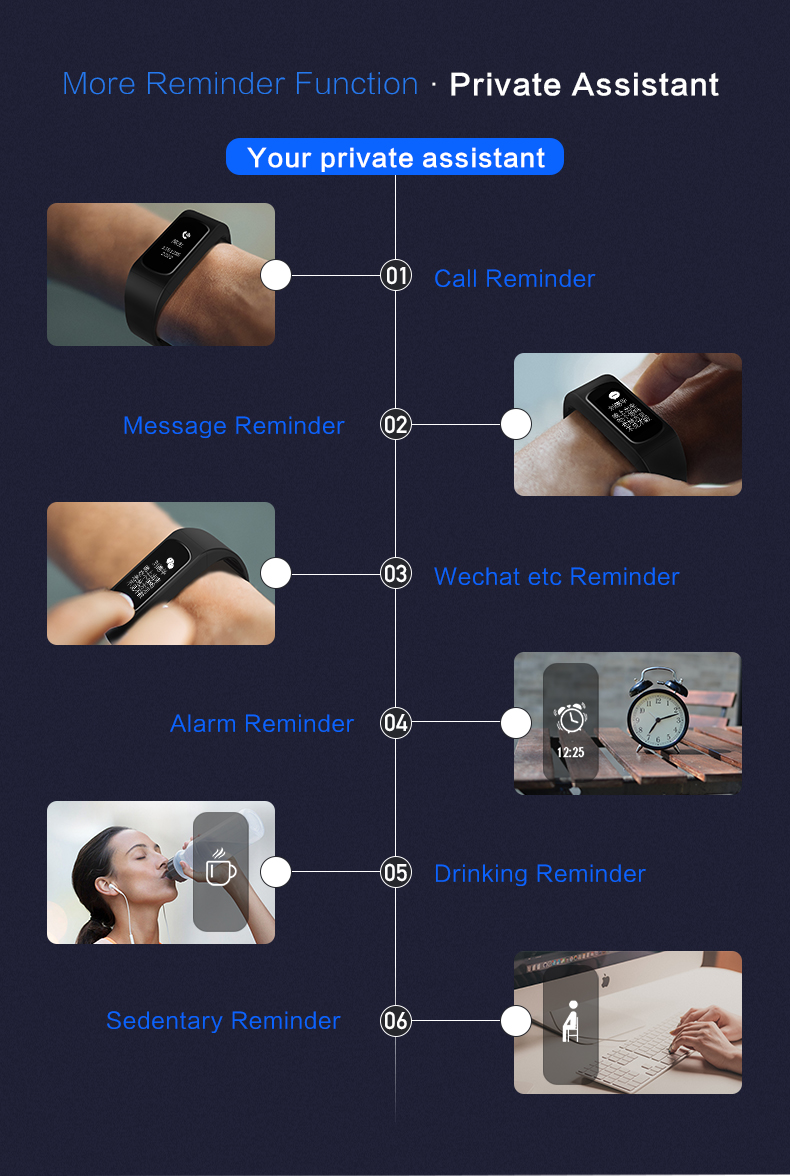 W4S-pedometer-sport-smart-bracelet (15)