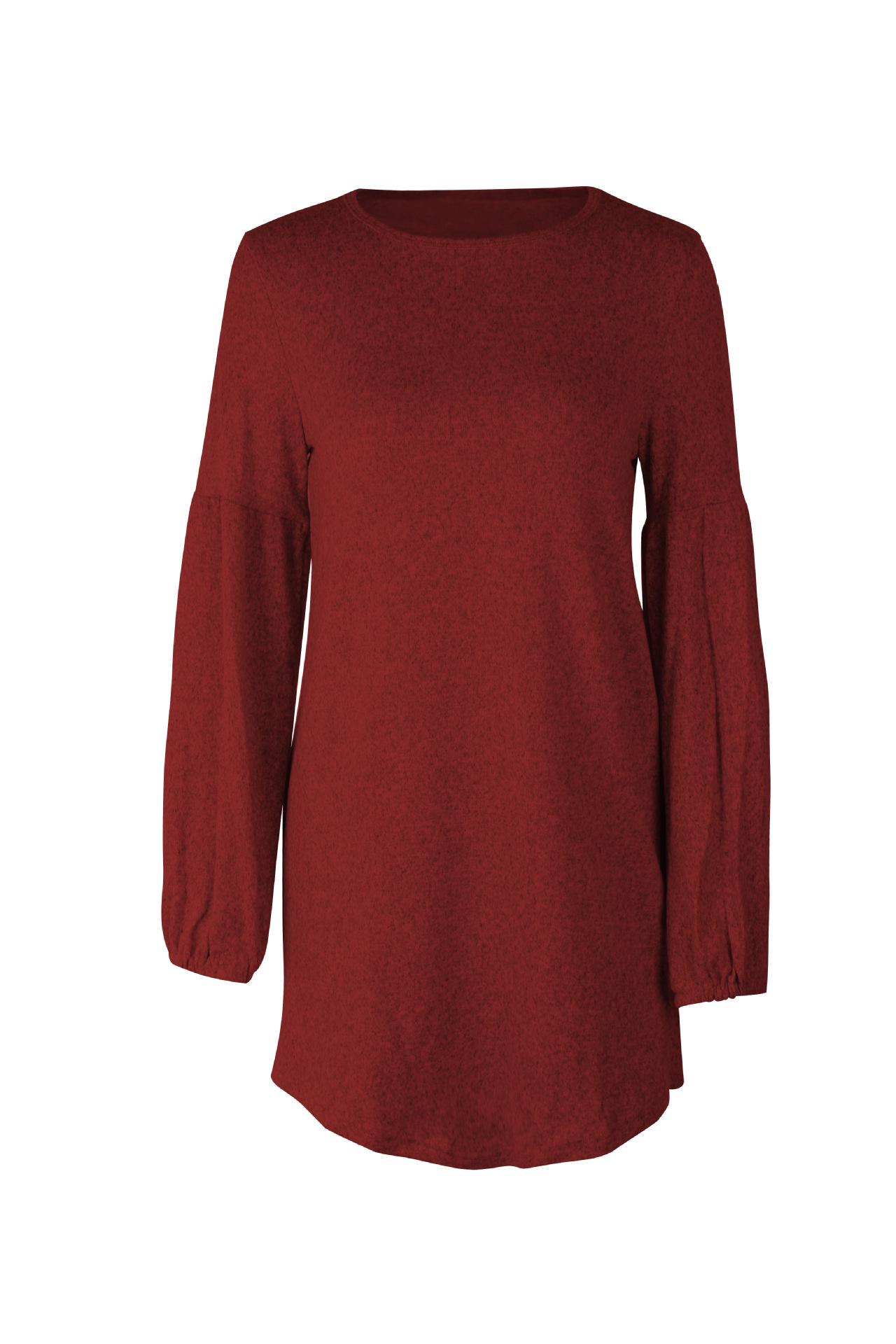 women new sweater