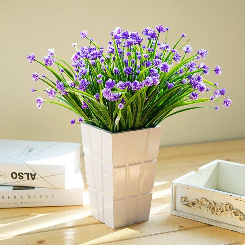 achetez en gros pas cher fleur artificielle en ligne des grossistes pas cher fleur. Black Bedroom Furniture Sets. Home Design Ideas