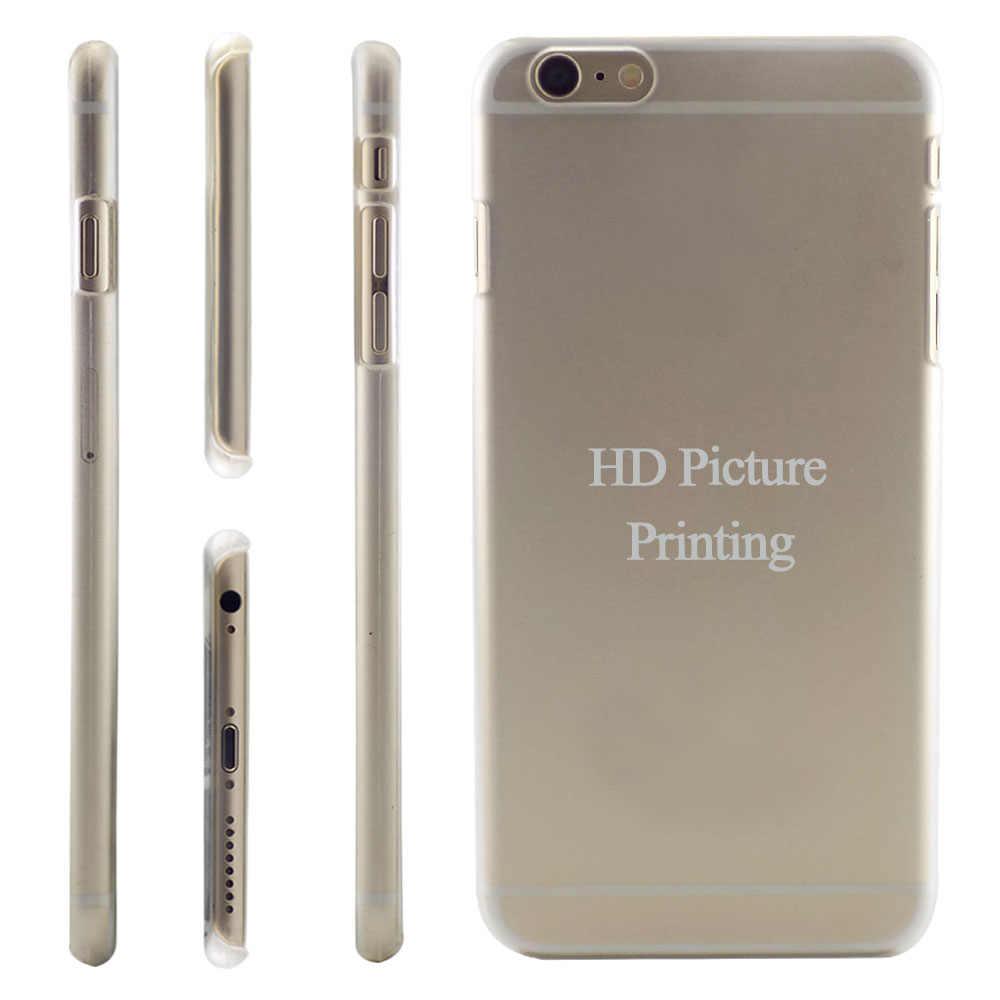 Жесткий чехол Aquaman Cool Sea для телефона Xiaomi mi A2 Lite с узором для mi 8 SE 9 9se mi x 2 S A1
