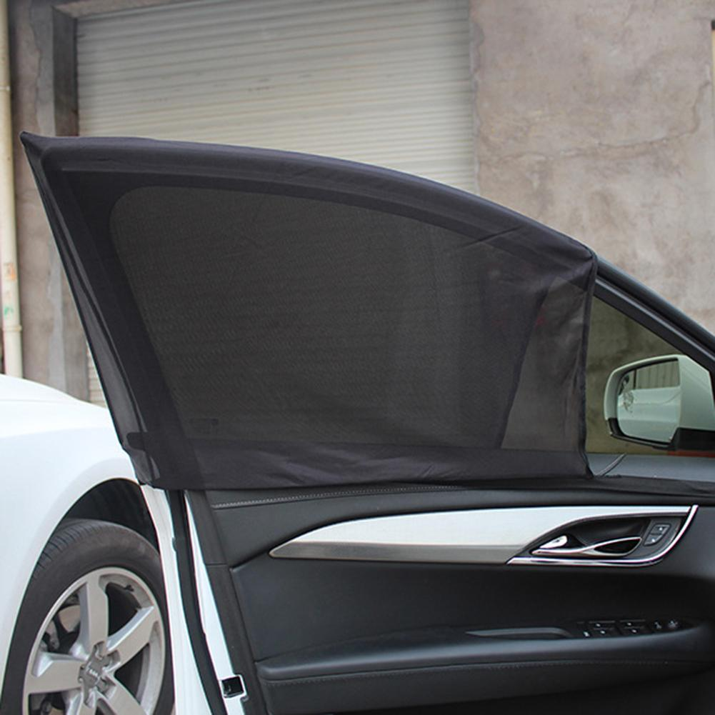 best top car sun shade china brands and get free shipping