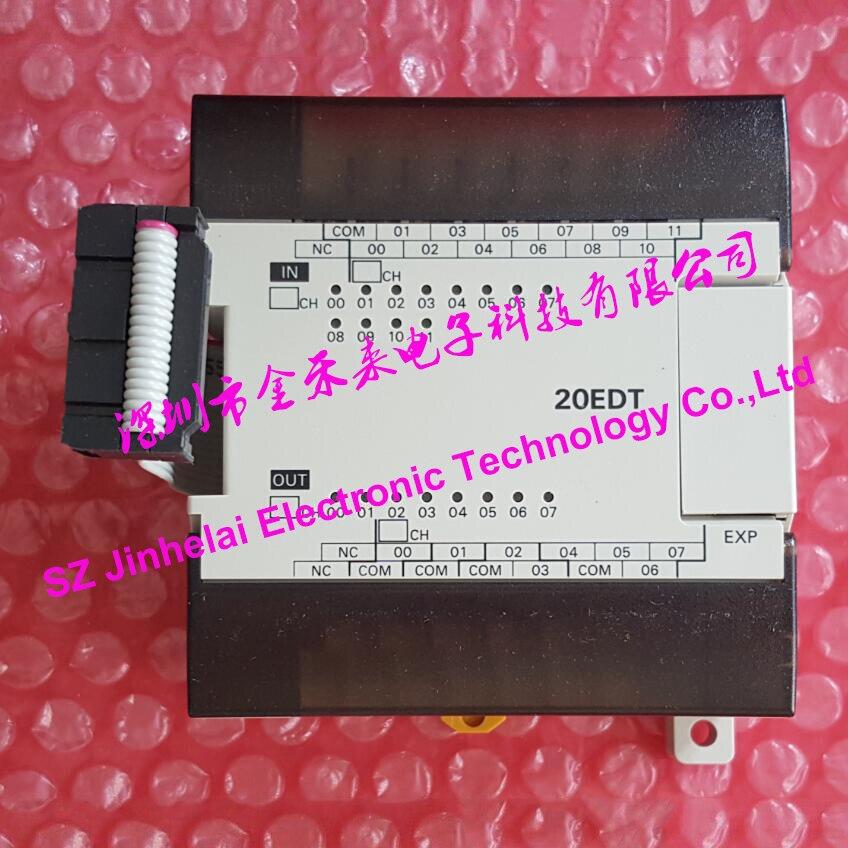 New and original CPM1A-20EDT  PLC Input/output unitNew and original CPM1A-20EDT  PLC Input/output unit