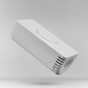 Image 4 - Умный очиститель воздуха для домашних животных Youpin Paini Petoneer AOE010, многофункциональный освежитель воздуха, стерилизатор, Дезодоратор