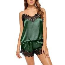 922522cfe2dc Promoción de Negro Traje De Pantalones de alta calidad - Compra ...