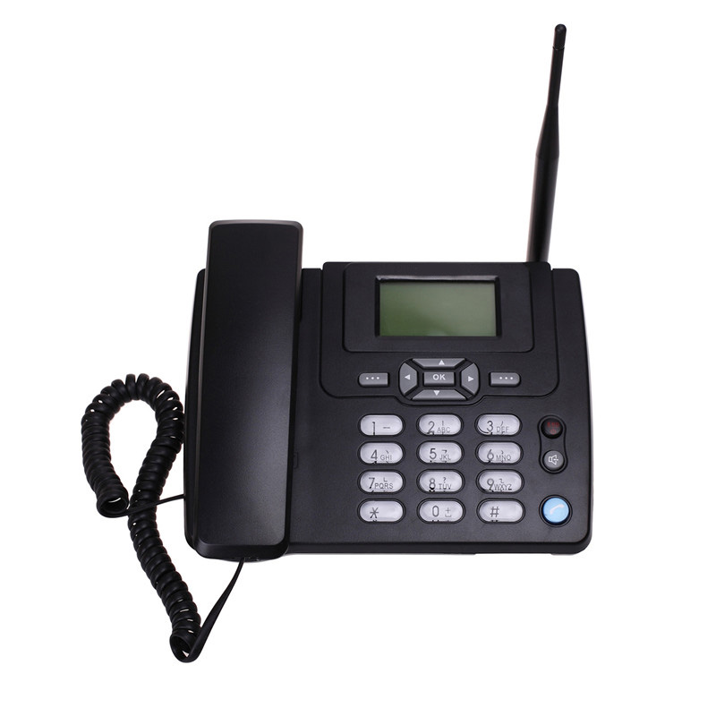 Huawei ETS3125i GSM FWP_1