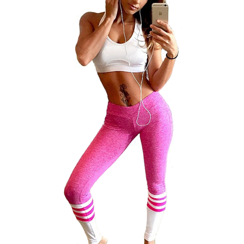 Compare Prices on Warm Yoga Pants- Online Shopping/Buy Low Price ...