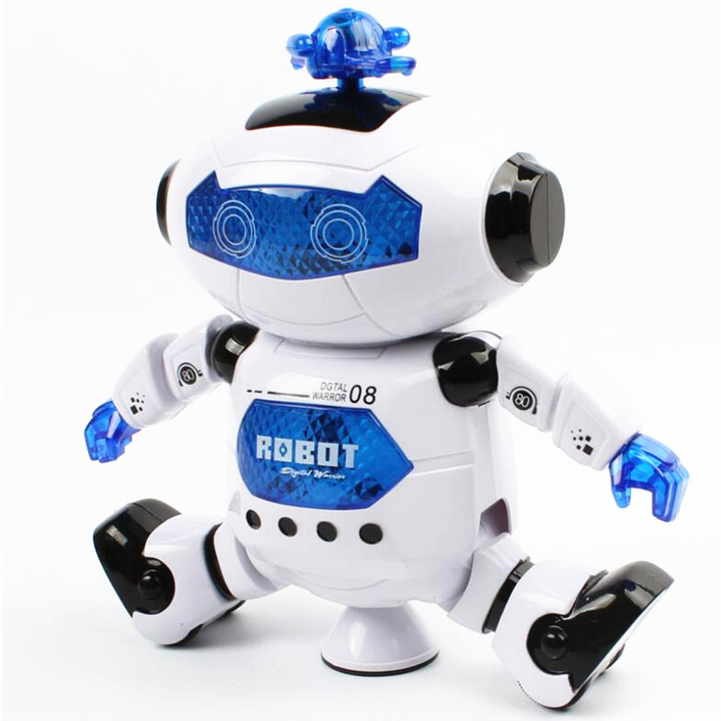2017-New-Smart-Space-Dance-Robot-Electronic-Walking-Toys-With-Music-Light-Gift-For-Kids-Astronaut-Toys-For-Children-3
