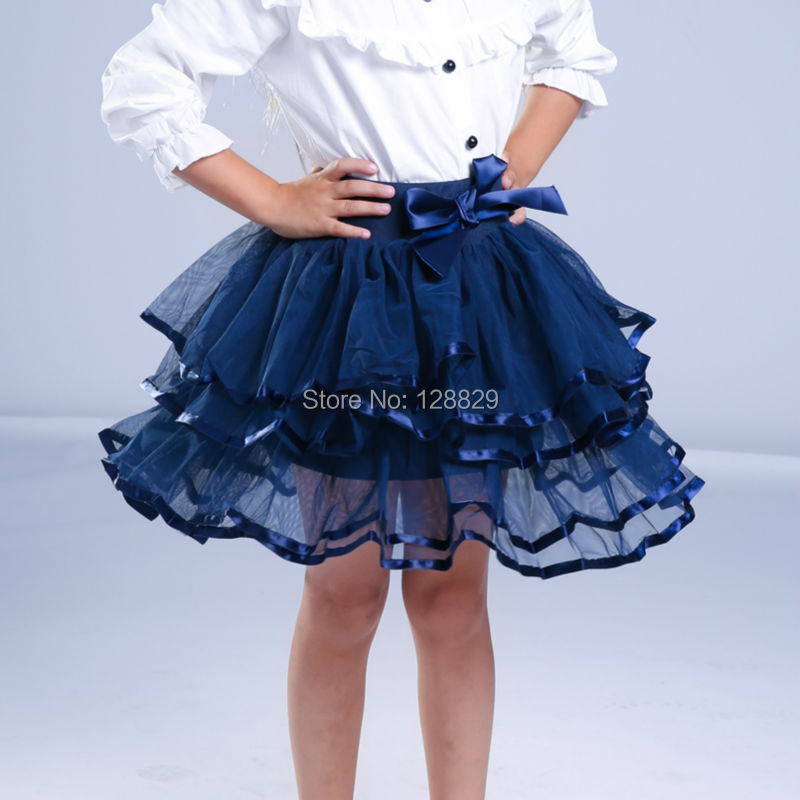 Tulle Skirts (17)