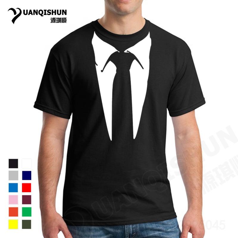Mens Tuxedo Skeleton and Bat Comfortable Adult T-Shirt Short Sleeve Tees Funny Creative