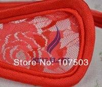 трусики бесплатная доставка сексуальная с стринги стринги белье стелс с строка 6 цветов 9122