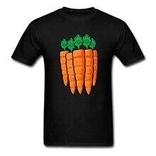Carrots love t-shirt