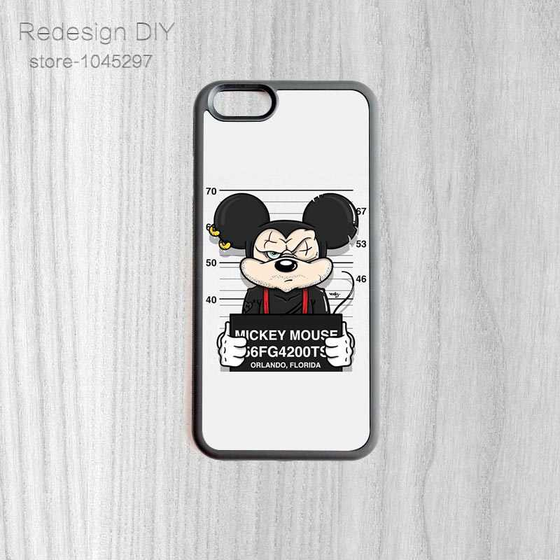 los angeles a6a81 1a453 Detail Feedback Questions about White Background Bad Guys DIY Cute ...