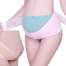 Prenatal Care Bandage for Pregnant Woman New Year Gifts