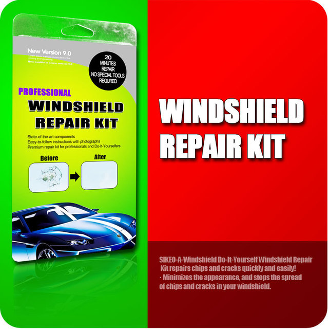 Diy windshield repair kit automobles car glass repair carton48pcs diy windshield repair kit automobles car glass repair carton48pcs solutioingenieria Choice Image