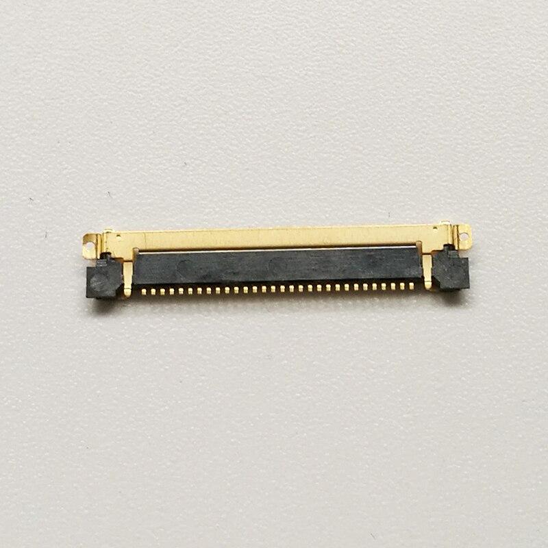 20 հատ Brand New LCD LED մալուխի միակցիչ 30 - Համակարգչային մալուխներ և միակցիչներ - Լուսանկար 3