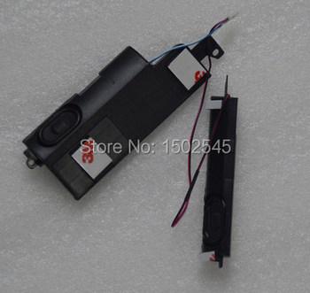Darmowa wysyłka oryginalne nowe oryginalne głośniki do laptopa Dell 14V N4020 N4030 M4010 głośnik do notebooka wbudowane głośniki tanie i dobre opinie metoopan for Dell Lcd zawiasy