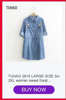 Short Shirt Womens Blouse 22