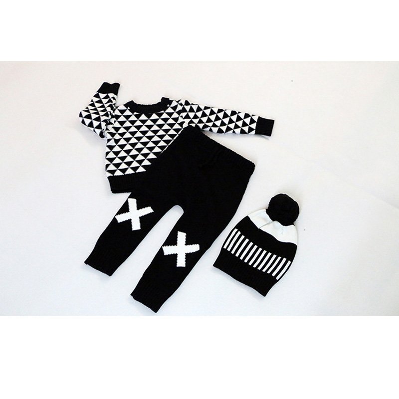 Winter-Toddler-Boy-Sweater-Boys-Girls-Clothing-Knitted-Children-Sweater-Kids-Cothes-Pullover-Baby-Boy-Sweater-4