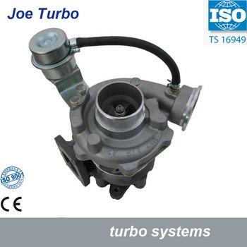 TA31 465819-5003 s 465819-001 2R0145061 Turbo Turbo Voor VW Volkswagen L80 MWM 4.10 t AGS 2800CC 9.0529.20.1.0041 APL709-1