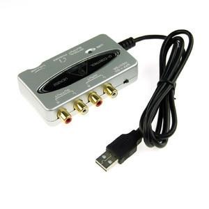 BEHRINGER UCA202 USB DRIVER FOR WINDOWS DOWNLOAD